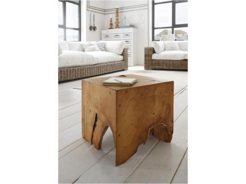 Die besten 25+ Gebrauchte möbel kaufen Ideen auf Pinterest - ebay kleinanzeigen minden küche