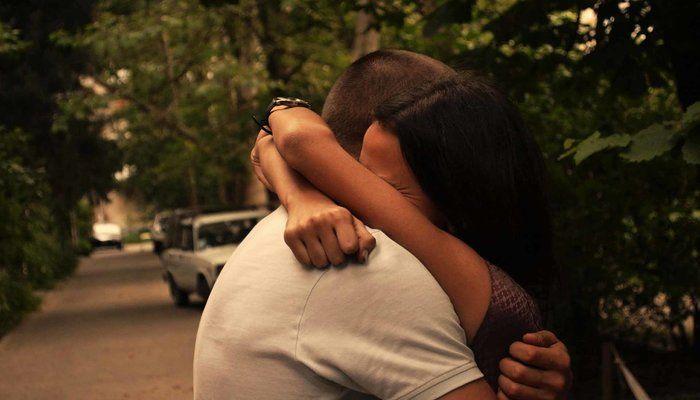 Η ΑΠΟΚΑΛΥΨΗ ΤΟΥ ΕΝΑΤΟΥ ΚΥΜΑΤΟΣ: Η Δύναμη της Αγάπης