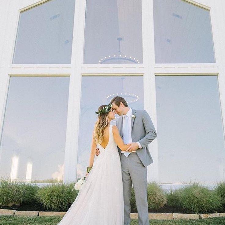 Best Essense Of Australia Bridal Images On Pinterest Photo