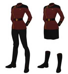Sci-Fi Military Uniforms - Bing Images