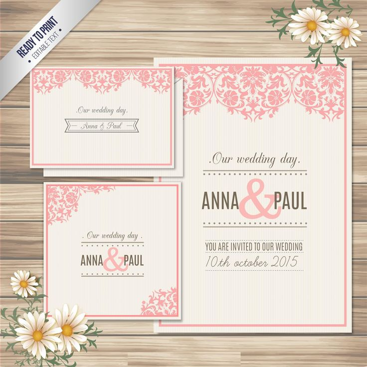 761 best superb invitation (All About Custom Invitation Card) images - invitation template online