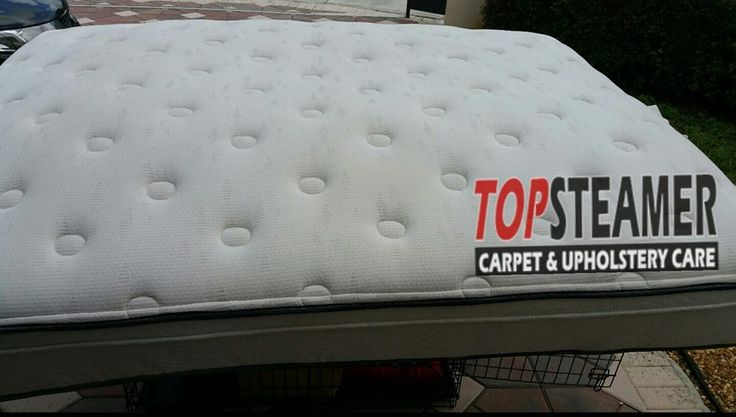 Best 25 Mattress Cleaning Service Ideas On Pinterest