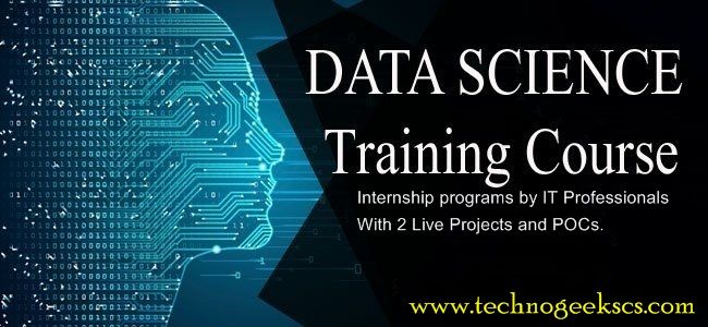 Best DATA SCIENCE Training in Pune | Data Science Classes