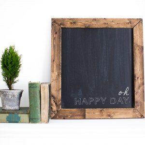 https://magnoliamarket.com/diy-magnetic-chalkboard/