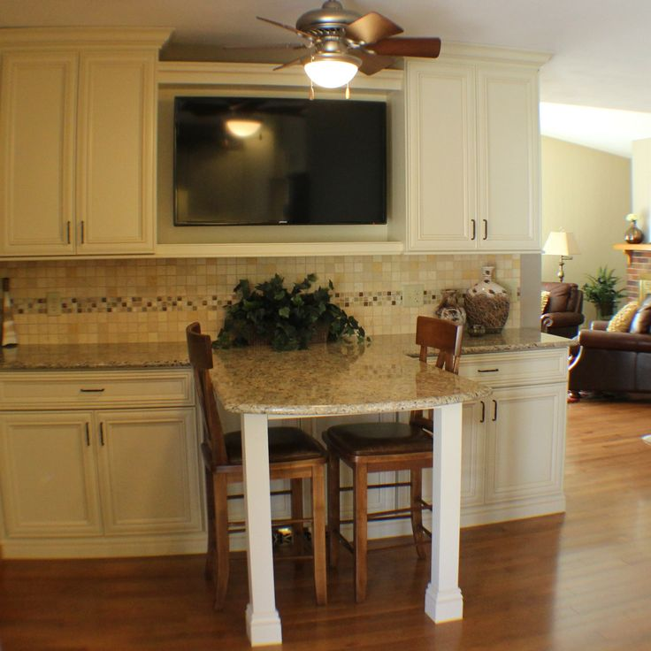 112 Best Kitchen Islands Images On Pinterest Kitchen Islands Craft Rooms And Andalusia