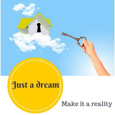 Can I buy a property on my own? #single #women #home #ownership #mortgage