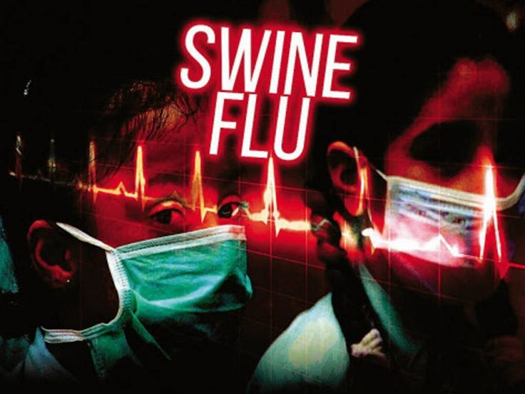 Swine flu deaths Rajasthan govt cancels leaves of doctors - Times of India #757Live