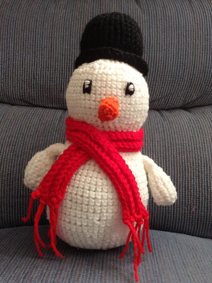 16 best images about Amigurumi Crocheted by Vicky Kline on ...