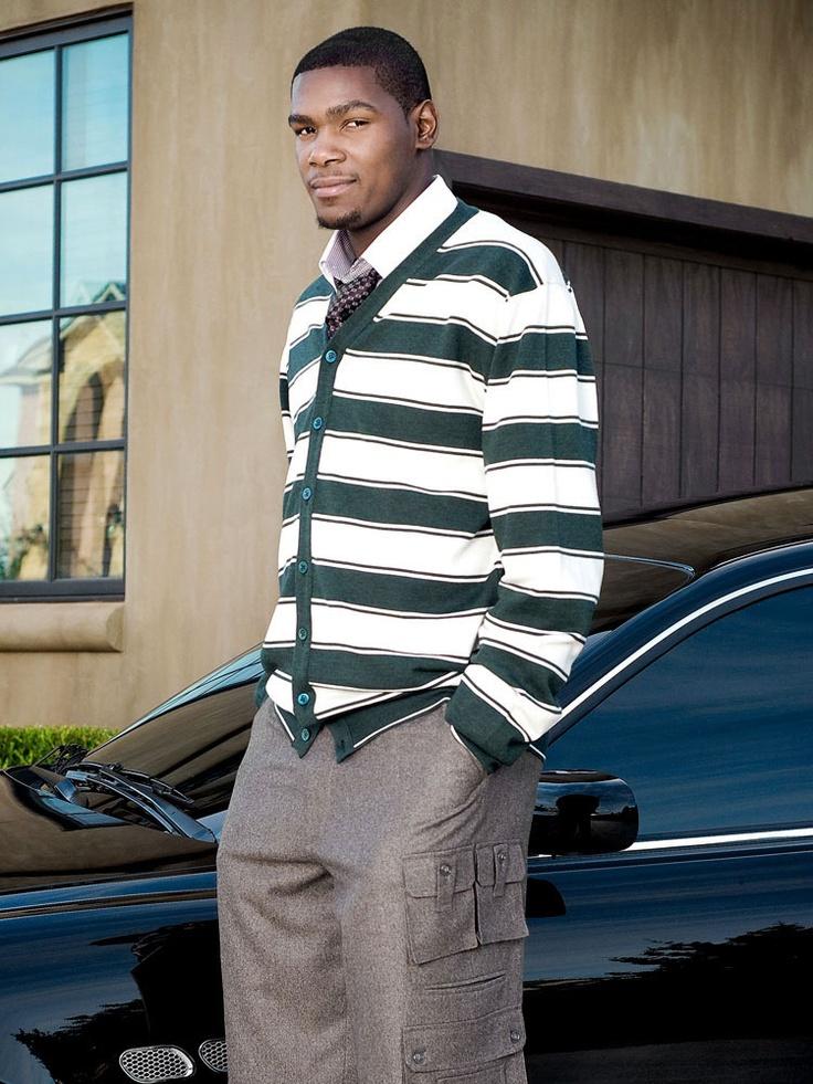 Kevin Durant Hipster 70 best Kicks on...
