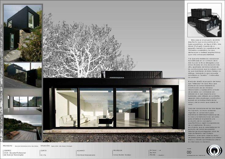 Bim building information modeling primera entrega del for Cursos facultad de arquitectura