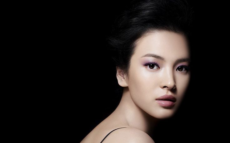 Фарфоровая кожа: рецепты красоты и маски для лица отбеливающие