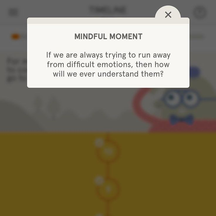 #TheWoman: I'm in love with my #mindfulness notifications from the @headspace app. This one I felt was too good not to share because so many of us are masking those difficult emotions running from our ugly journey carrying shame from what we've walked through but never arriving at a place of revelation understanding and appreciation. || My heart for those that peek into this page is that we learn to love a little deeper walk a little prouder laugh a little louder and speak with more…