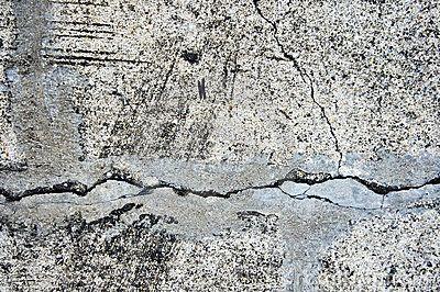 http://thumbs.dreamstime.com/x/muro-de-cemento-quebrado-23884374.jpg