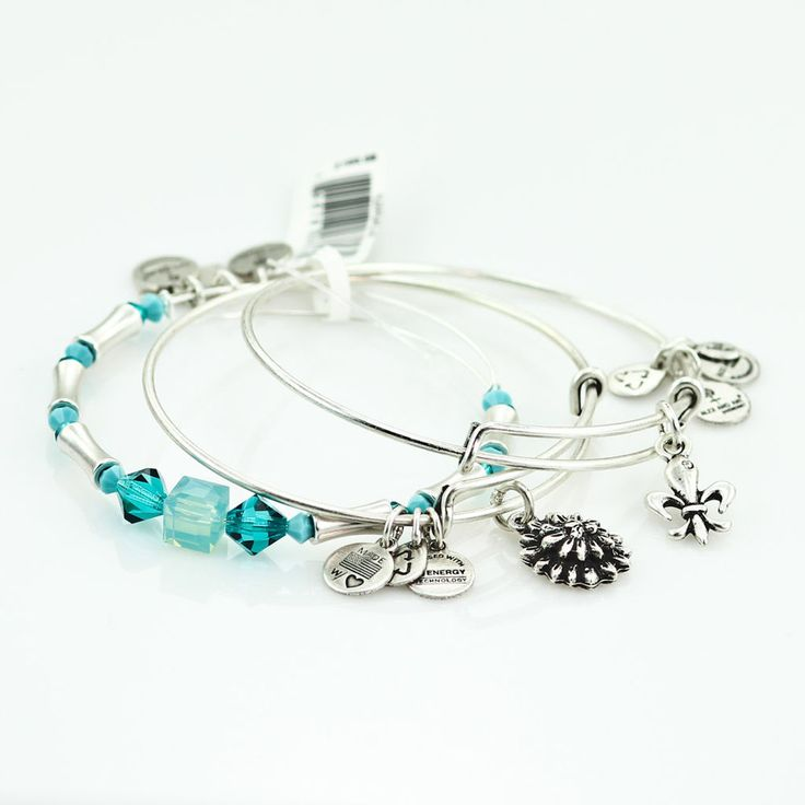 285 best ideas about for alex and ani on