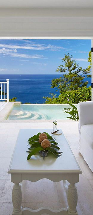 #Sugar_Beach_A_Viceroy_Resort in #Soufriere - #Saint_Lucia http://en.directrooms.com/hotels/info/9-132-2689-39075/