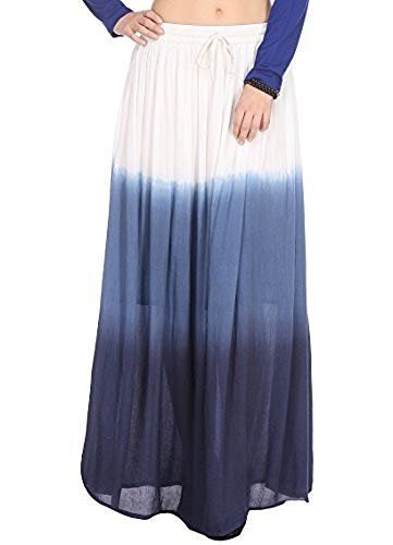 Perii Women's Long Skirt, http://www.amazon.in/dp/B01M19R1MK/ref=cm_sw_r_pi_awdl_x_yuE9xb0D06XXJ