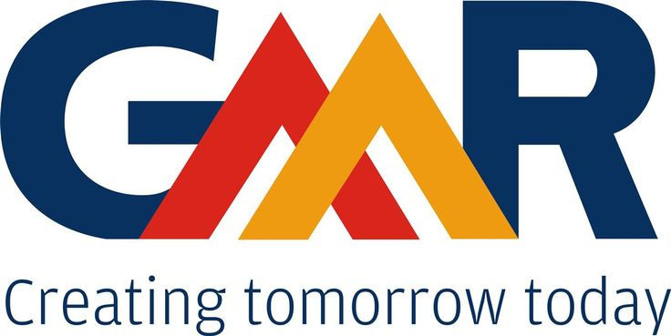 GMR Group One of the fastest growing construction company in India having implemented many project successfully across India as well as abroad. They focus mainly on Highways , Airports, Urban Infrastructure sectors and Energy.