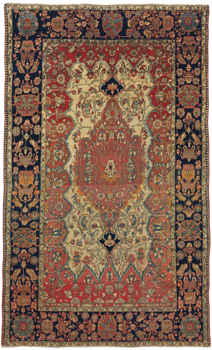 1071 Best Images About Oriental Rugs Amp Persian Rugs On