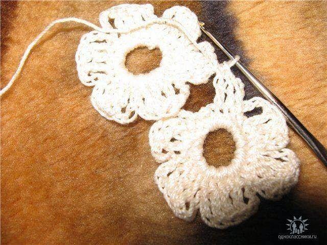 Alcione Telles - Clube do Croche