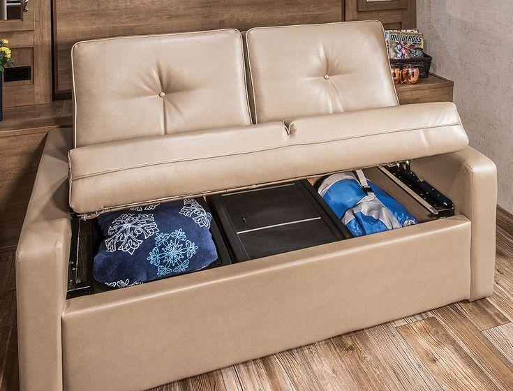click clack sofa convertibles