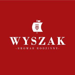 Przez dłuższy czas Szczecin był istną białą plamą na piwnej mapie Polski – zarówno pod względem pubów, jak i browarów. Jeśli chodzi o browary to sytuacja zmieniła się mniej więcej rok temu, b…