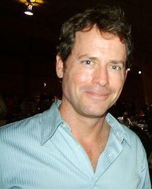 Greg Kinnear - Logansport, IN  Actor