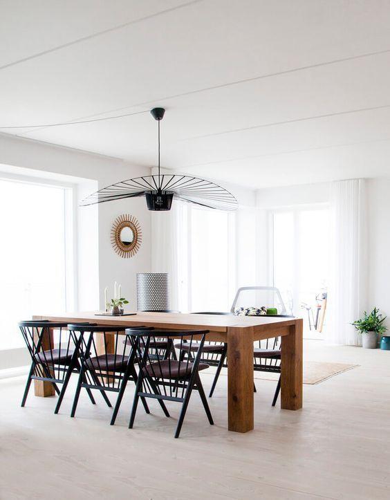 best 25 petite friture vertigo ideas only on pinterest. Black Bedroom Furniture Sets. Home Design Ideas