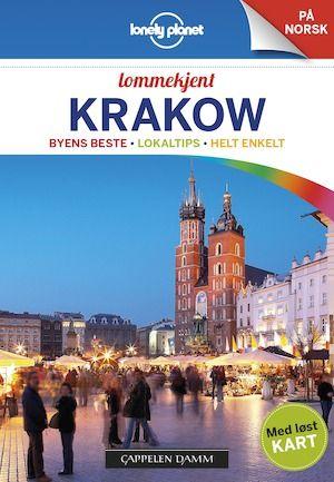 Skal man tro på legenden, ble Kraków grunnlagt oppå en slagen drage, og middelaldergatene og -plassene er gjennomsyret av en mytisk atmosfære. Men denne kongelige og staselige gamle hovedstaden har mer å by på enn historie og myter. Plassene og smugene er fulle av pulserende, moderne liv. Her blir du kjent med en harmonisk, smittsom blanding av nåtid og fortid.
