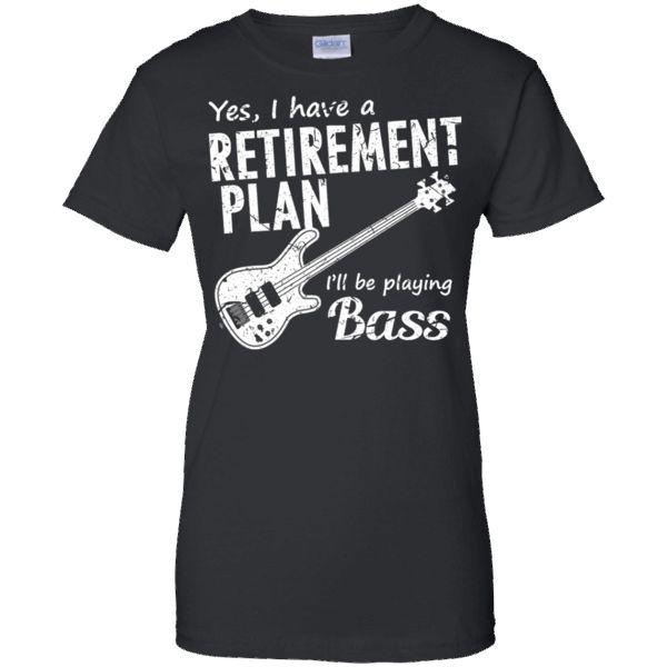 Hi everybody!   Bass Player T-shirt, Yes I Have a Retirement Plan Shirt - T-Shirt https://vistatee.com/product/bass-player-t-shirt-yes-i-have-a-retirement-plan-shirt-t-shirt/  #BassPlayerTshirtYesIHaveaRetirementPlanShirtTShirt  #BassT #PlayeraPlanShirtT #THave #shirtRetirementShirtT #aShirt #Yes #IShirtShirt #HaveT #aShirt #RetirementTShirt #Plan #Shirt #T #TShirt