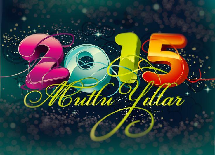 2015 Yeni Yıl Sözleri, 2015 Yılbaşı Sözleri, yılbaşı mesajları, yılbaşı sözleri, Yeni yıl mesajları, Yeni Yıl Sözleri