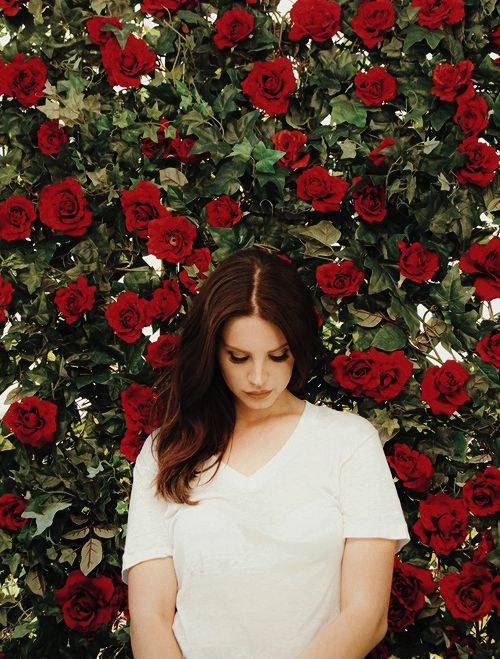 lana del rey | Tumblr                                                                                                                                                                                 More