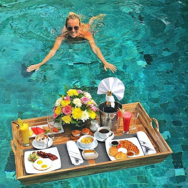 Olvídate del desayuno en la cama  Compra haciendo clic en el enlace de la bio @foreverforza.es  #adelgazar  #comida #nutricion #foreverforza #salud #perderpeso #foreverforza #dieta #forzafam #active #dieta #alimentación #resultados #motivation #summerbody #shake #espana