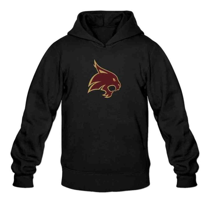 Texas State Sweatshirts