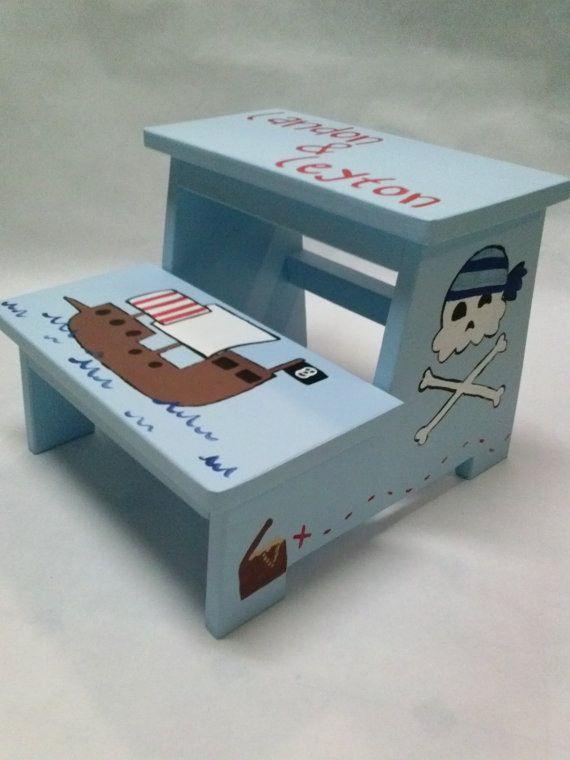 best 25 modern kids step stools ideas on pinterest multi ladder industrial kids step stools and multi purpose ladder