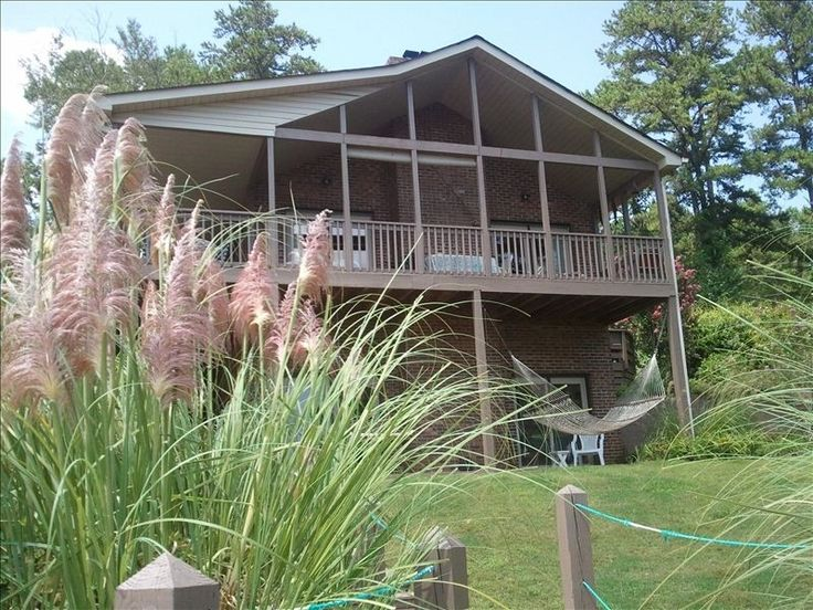 4th of july cabin rentals mn