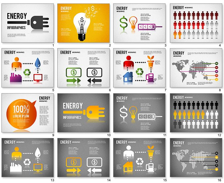 9 best Free Animated Powerpoint Templates images on Pinterest ...