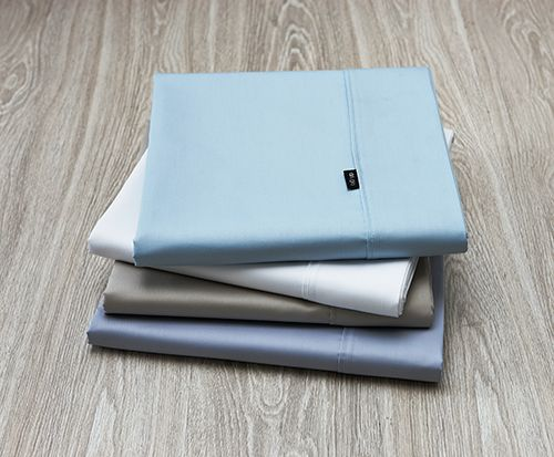 DriGlo 1000 Thread Count Poly/Cotton Sheet Set. Queen Bed NOW $79.97 – Save $120 – 60% off!