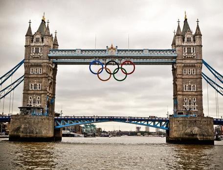 Resultados de la Búsqueda de imágenes de Google de http://www.elle.es/var/ellees/storage/images/viajes/escapadas/londres-olimpico/6884579-1-esl-ES/las-olimpiadas-de-londres-2012-ya-estan-aqui_articuloApaisada.jpg