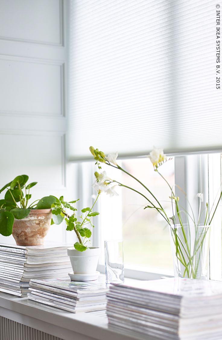 44 besten WINDOWS Bilder auf Pinterest | Balkon, Fenster und Rund ...