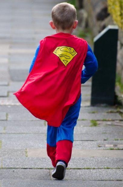 Här är Överlevnadsguidens miniguide till hur man lägger grunden för att barn ska bli framgångsrika och lyckliga vuxna.