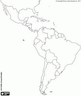 Best 25 Map america ideas on Pinterest  Map my trip United