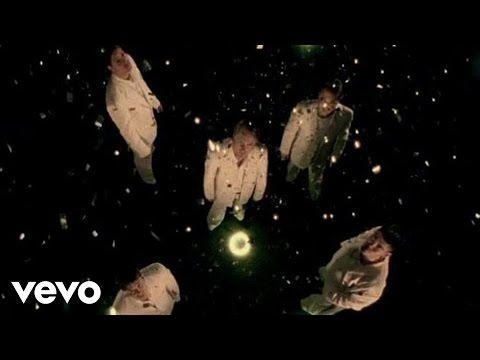 Boyzone - No Matter What - YouTube