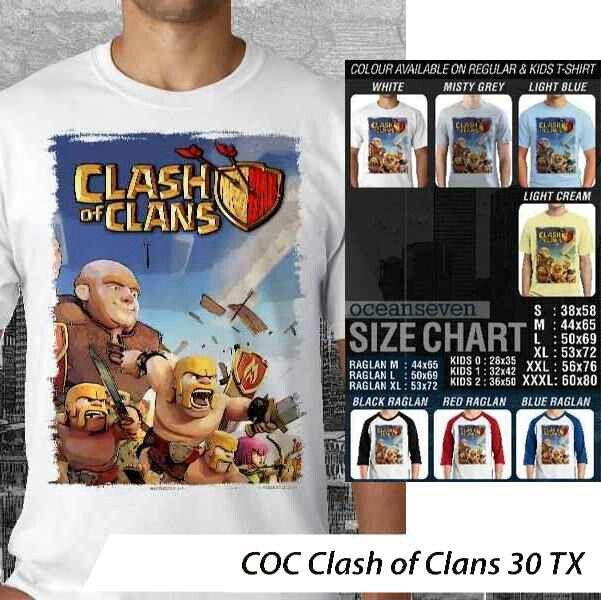 OceanSeven Official Seller www.osvn.us/951700
