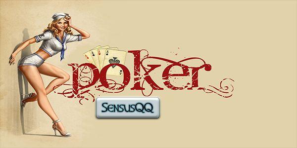 Main Judi Poker Online Dengan Sedikit Modal,Main judi poker online modal dikit, judi online dengan sedikit modal, menang poker online tanpa modal besar