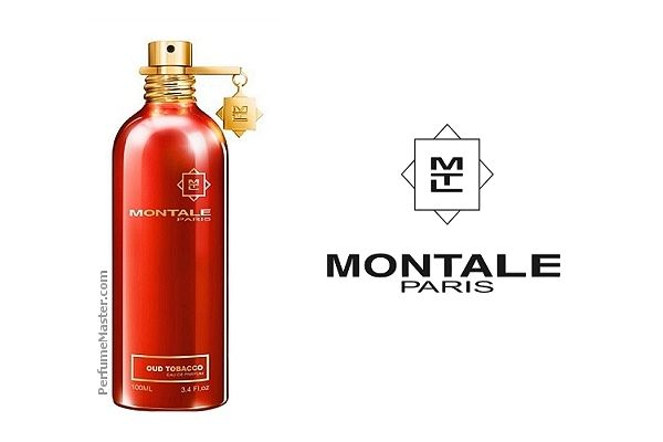 Montale Oud Tobacco New Fragrance Perfume News in 2020