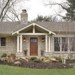 gable porch traditional with six lite door craftsman outdoor wall lights and sconces