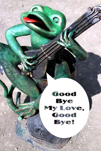 Lustige Sprüche zum Abschied - http://sprueche-neu.org/2009/08/lustige-spruche-zum-abschied/