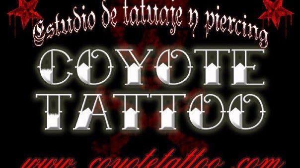 Google+ coyote tattoo Alcobendas España #tattoo #tatuajes #coyotetattoo #tattoocolor #tattoofamosos #tattoofamous  www.coyotetattoo.com