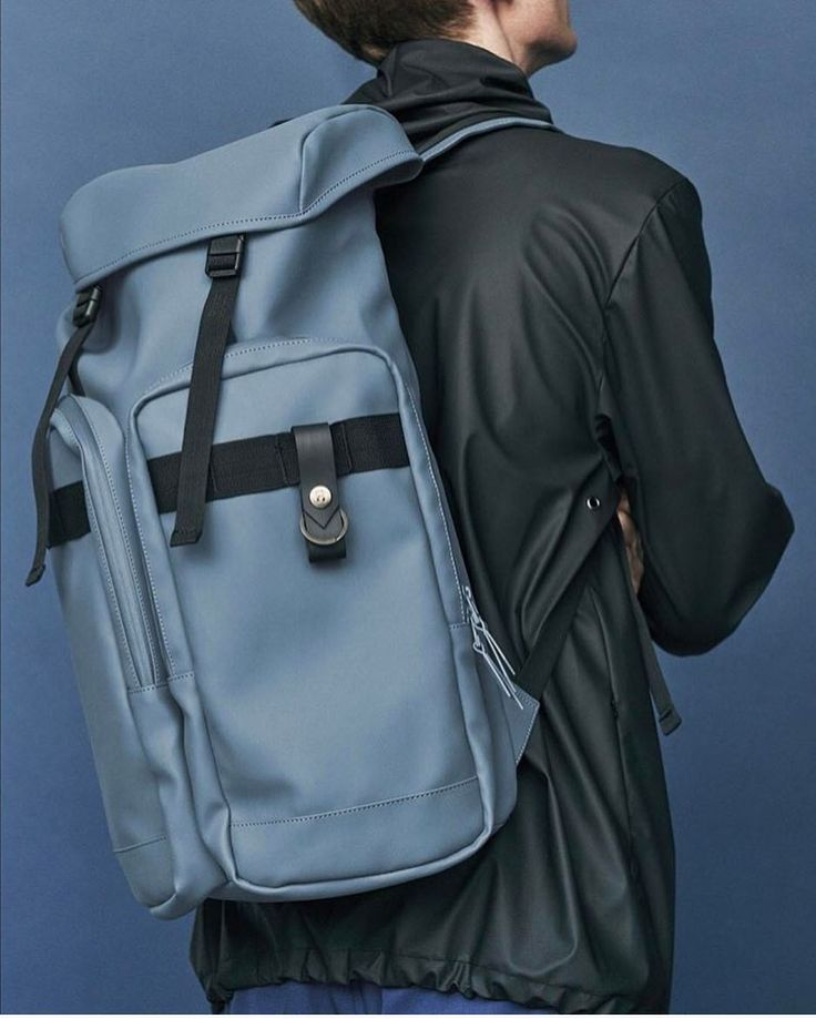 New backpack By danish Rains  #rains #waterproof #backpack #newcollection #traveling #prague #czechrepublic