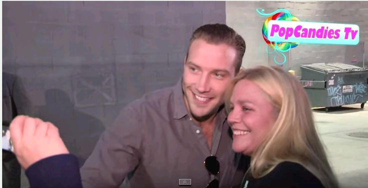 Jai Courtney <3 what a total MAN!!! lmfao #suchababe